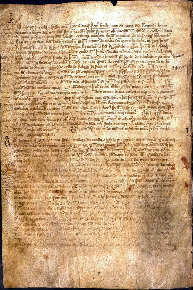 CODICES,L.1047-B_032