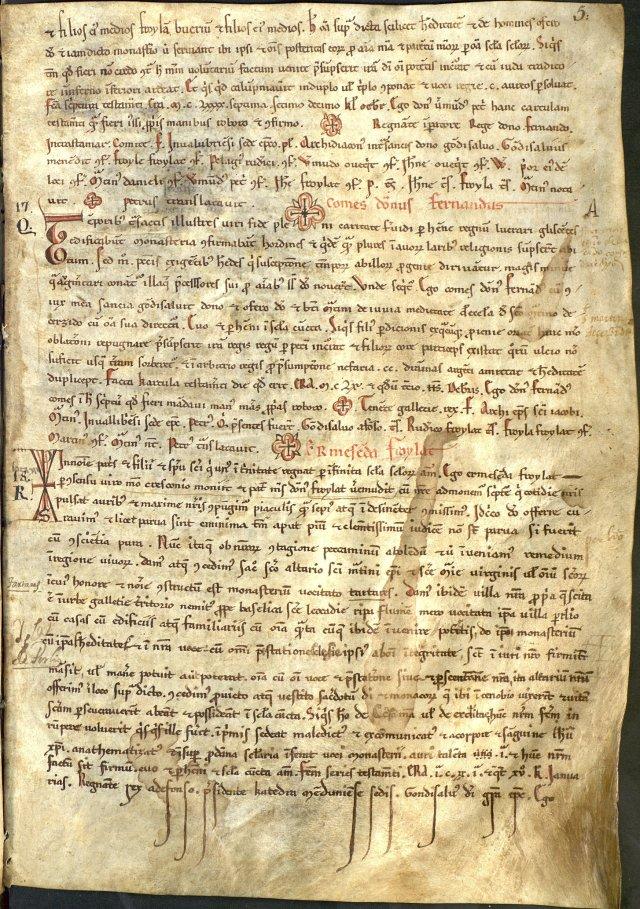 CODICES,L.1047-B_037