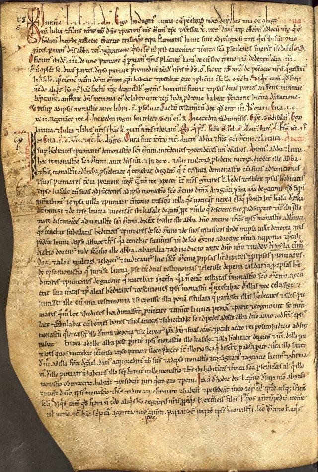 CODICES,L.1047-B_058