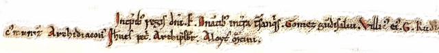 CODICES,L.1047-Bn43f11v