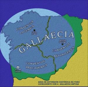 Gallaecia2