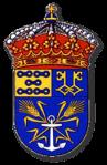 Narón II
