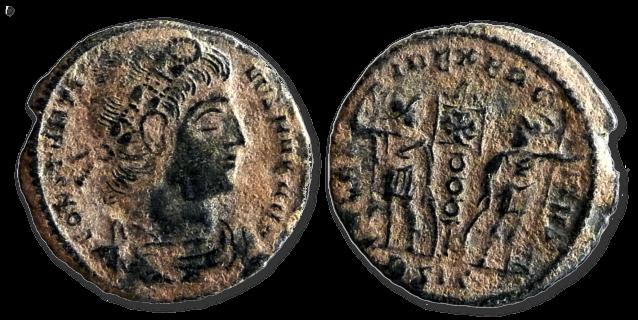 Constantiniano