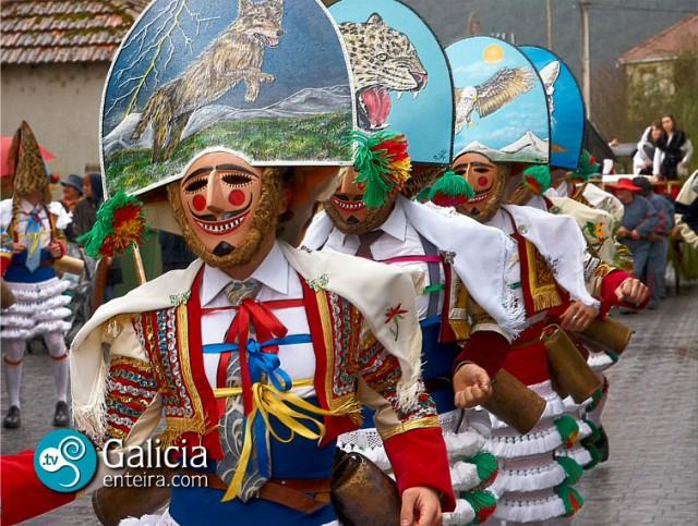 Carnaval-o-entroido-de-Laza
