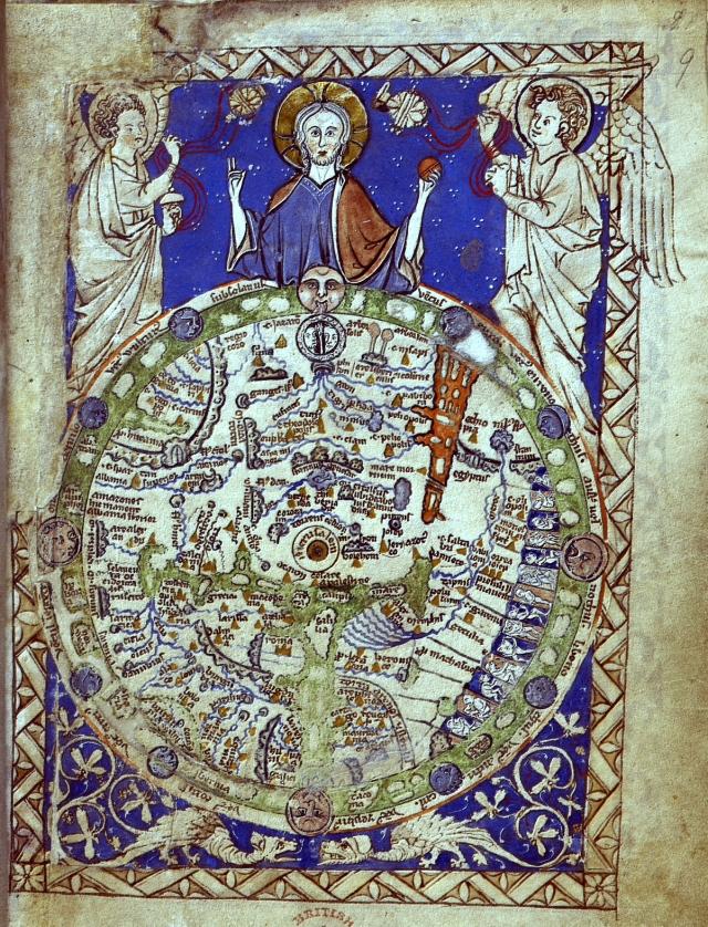 mapa con galicia2