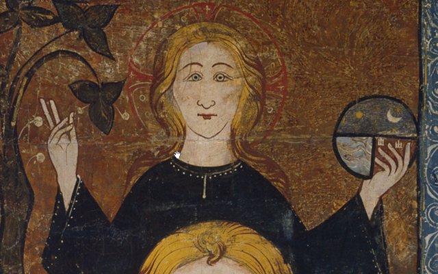 Museo Nacional del Prado PradoMedia - Google Chrome 26062014 112304