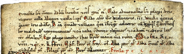 CODICES,L.1047-B_n42 f 11v