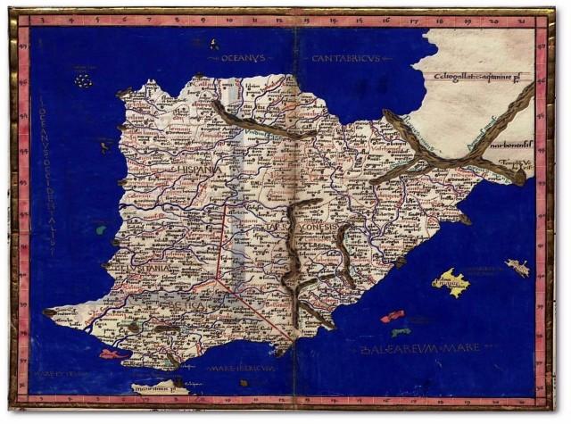 mapa-ptolomeo2