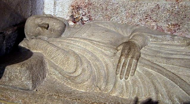 Raimundo de Borgoña