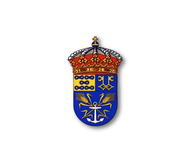 escudonaron