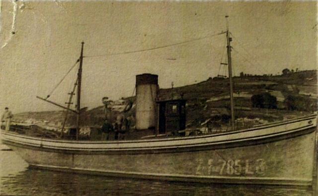 barco vapor 1