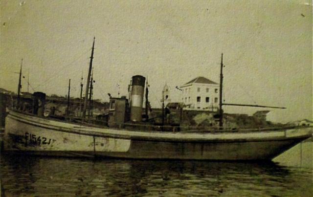 barco3