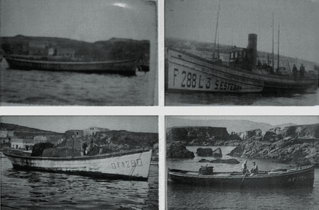 barcosmatriculadosferrol