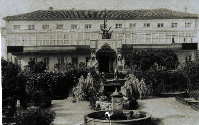 Casa Grande2