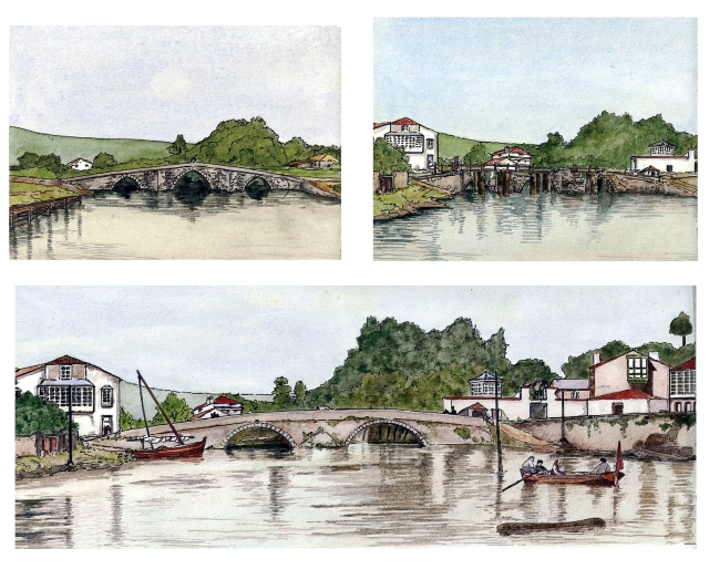 ponte de xuvia3
