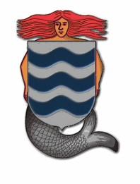 Molher Marinha