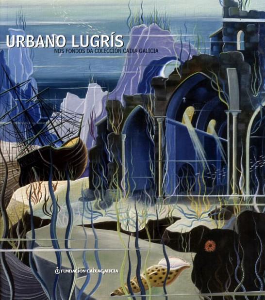 urbanolugris