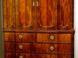 gabinete do S. XVIII 2