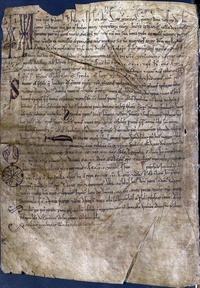 CODICES2,L.1047-B_030