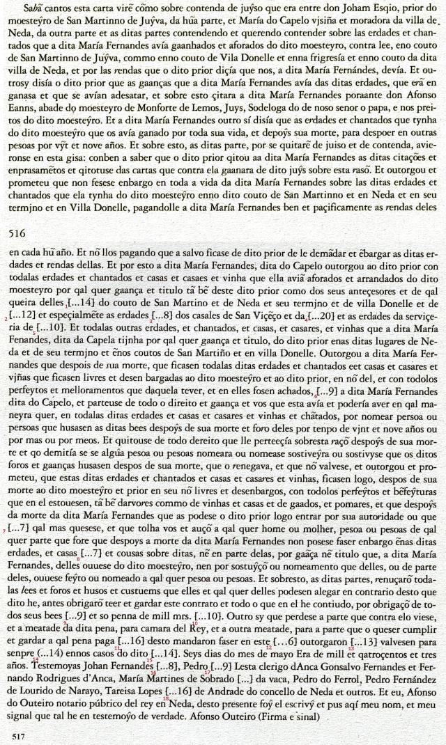 pp515,6